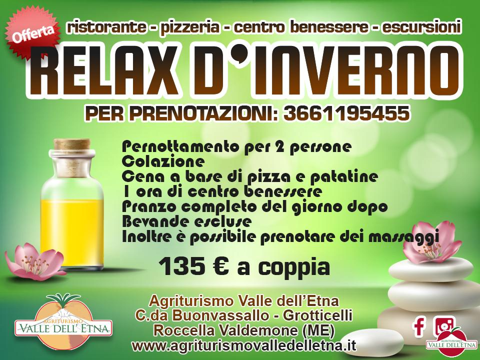 RELAX D-INVERNO